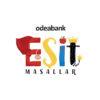 Odeabank'tan çocuklara 'Eşit Masallar'