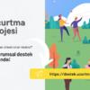 Blokzinciri tabanlı sosyal girişim Uçurtma Projesi, öğrencilere burs desteğine yenilikler getiriyor