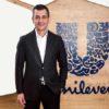 Unilever, Yarının Gıdaları İnisiyatifini başlatıyor