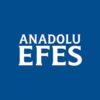'Sıfır Atık' belgesi alan Anadolu Efes döngüsel ekonomiye katkı sağlıyor