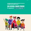Sabri Ülker Vakfı, çocukların gıda okuryazarlığı eğitimi için FAO ile çalışacak
