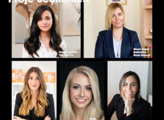Sephora Türkiye ve KAGİDER kadın girişimcilerin başarı yolculuğuna cesaret verdi
