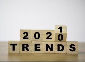 2021'de etkili olacak 10 KSS trendi