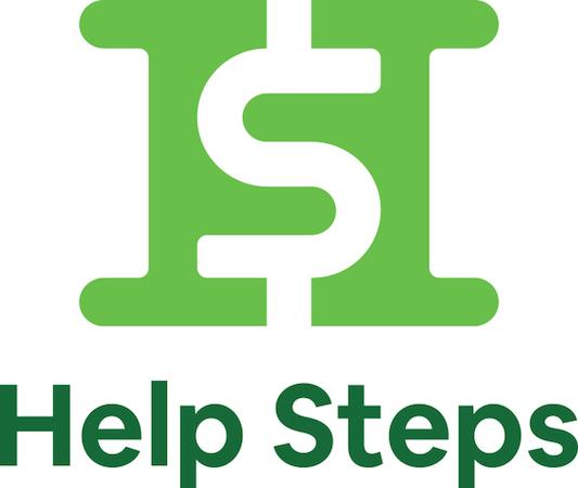 ECE Türkiye, Help Steps ile adımları iyiliğe çevirecek