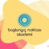 Türkiye Bilişim Vakfı'nın Başlangıç Noktası Akademisi'nde eğitim başladı