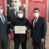 VakıfBank çalışanlarının İyilik Kumbarası projesi okul ihtiyaçlarını karşılıyor