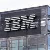 IBM'den 2030 yılına kadar sera gazı emisyonunu sıfıra indirme taahhüdü