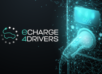 """Zorlu Enerji, """"eCharge4Drivers"""" projesi ile bir hibe desteği daha aldı"""