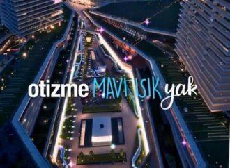 """Türkiye 2 Nisan Dünya Otizm Farkındalık Günü'nde """"Otizme Mavi Işık Yak""""tı!"""