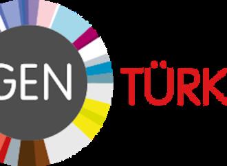 Entrepreneurship World Cup Türkiye Finalleri başlıyor